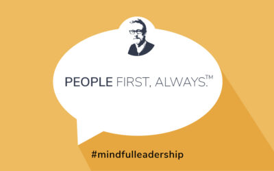 People First, Always.™