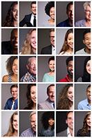 Grant Gamble Business Consulting   Speaker Profile   Nurturing Diversity