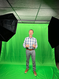 Grant Ian Gamble Business Consulting   Blog   Virtual Training During and Beyond the COVID Pandemic   Studio