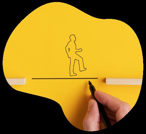 Executive Coaching | Grant Ian Gamble | Author, Speaker, Business Coach | Blog | The Unique Value of Executive Coaching
